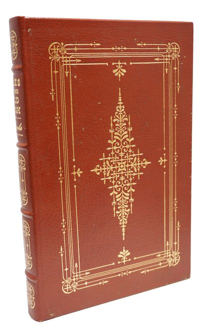 Tales of the Gold Rush Bret Harte Easton Masterpieces of American Literature