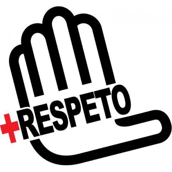 valor respeto -#main