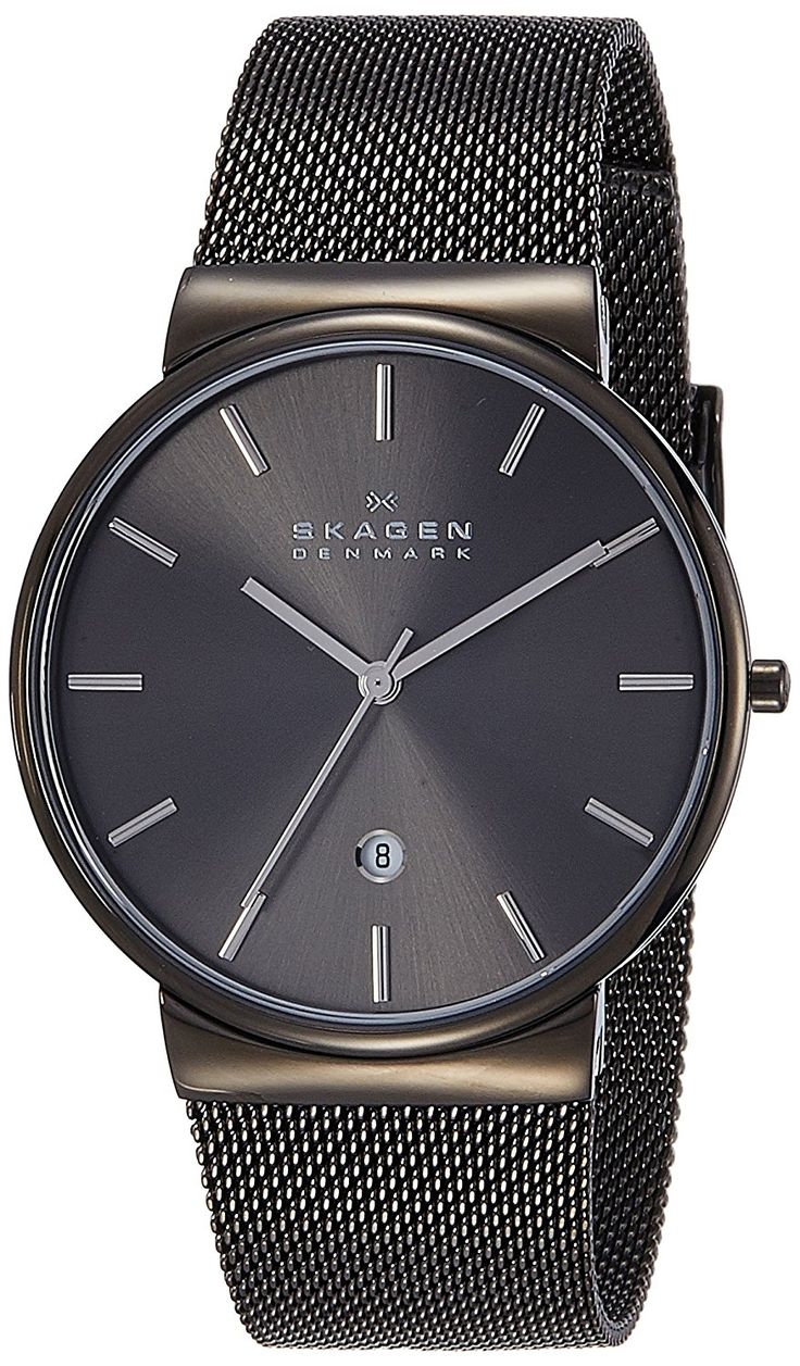 Skagen Ancher Watch >>> Continue to the watch at the image link.