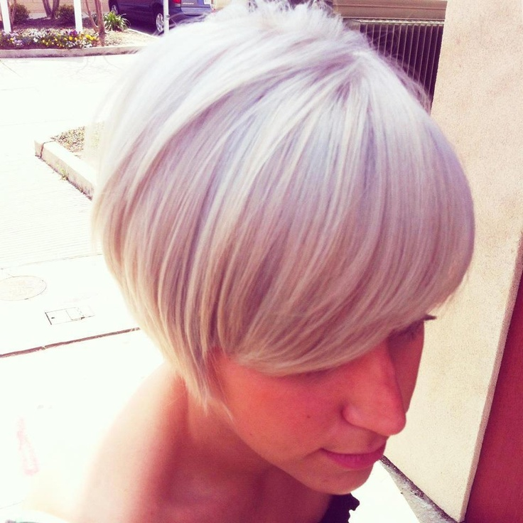Best 25 laura layne ideas on pinterest yellow and white for A marcelite salon baton rouge