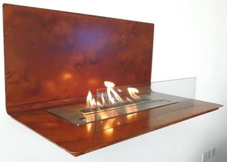 bio-cheminee-ethanol-telecommandee-intelligente-loft-corten http://www.a-fireplace.com/fr/cheminee-ethanol/