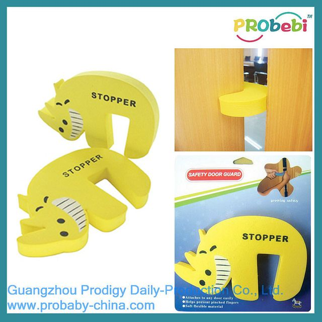 Best images about baby safety finger pinch guard on