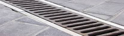 Image result for plumbing large floor drains