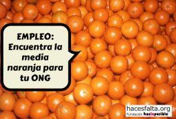 Imagen Hacesfalta Empleo