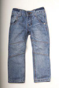Dutch Dream Denim Ngiri    Spijkerbroeken van het merk Dutch Dream Denim. De spijkerbroeken zien er stoer uit en zijn gemaakt met het spelende kind in gedachten. De spijkerbroeken zijn op de knieen voorzien van een fdubbele laag stof waardoor ze langer meegaan dan normaal. De prijzen zijn ook goed maat 98 t/m 122 kosten € 24,95 en maat 128 t/m 152 € 26,95   lot en Lynn Lifestyle    http://www.lotenlynn.nl/