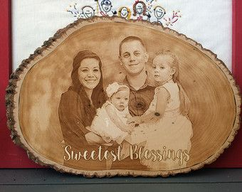 Sweenks Custom Laser Engraving by SweenksCustomLaser on Etsy