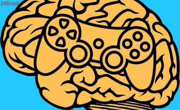 """Jogar não é """"perda de tempo"""": O videogame faz bem para o cérebro, e a ciência explica como"""