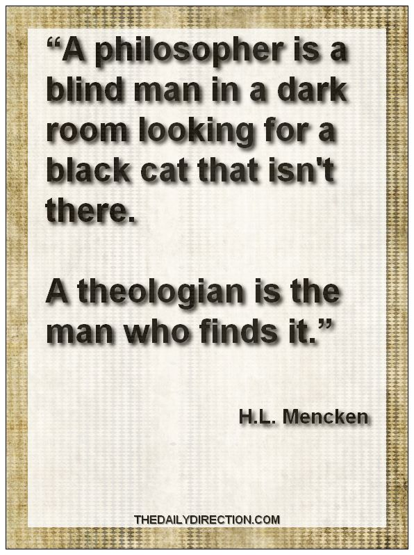 best h l mencken images politics dom and please follow me for more original quotes h l mencken philosophy quote surf to