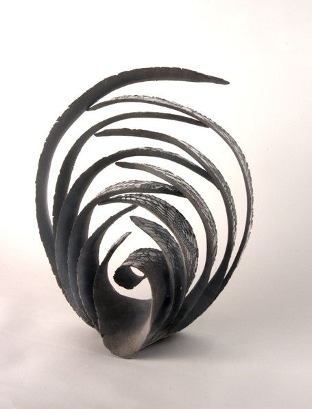 179 best ceramic sculpture images on pinterest ceramic art pottery and ceramic pottery. Black Bedroom Furniture Sets. Home Design Ideas