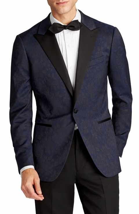Best 25+ Men's tuxedo ideas on Pinterest
