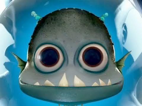 megamind minions cute little face   Minion(Megamind) - Sci fi fantasy Wiki