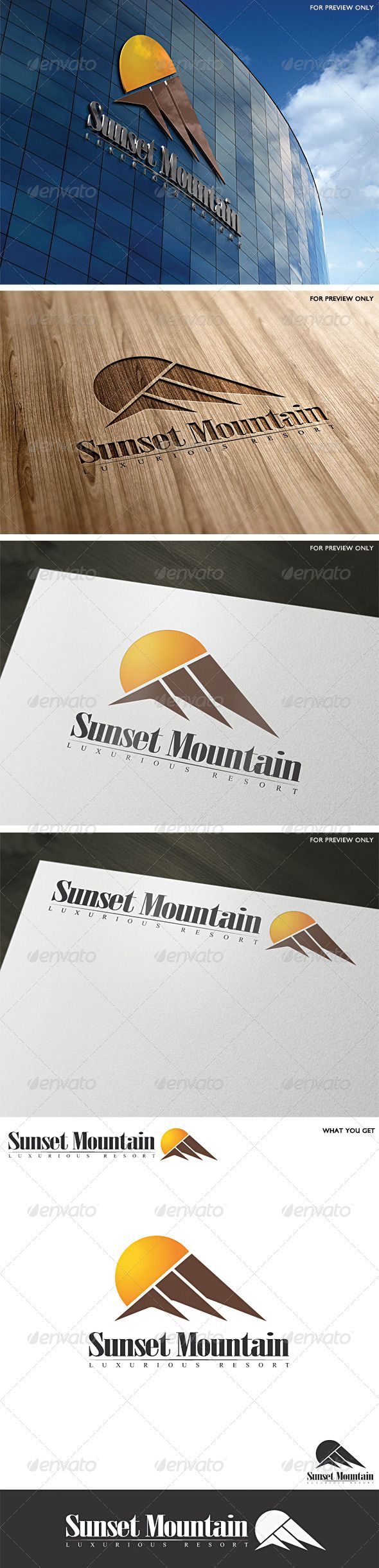 take what you need template - 1000 images about logo templates on pinterest logos