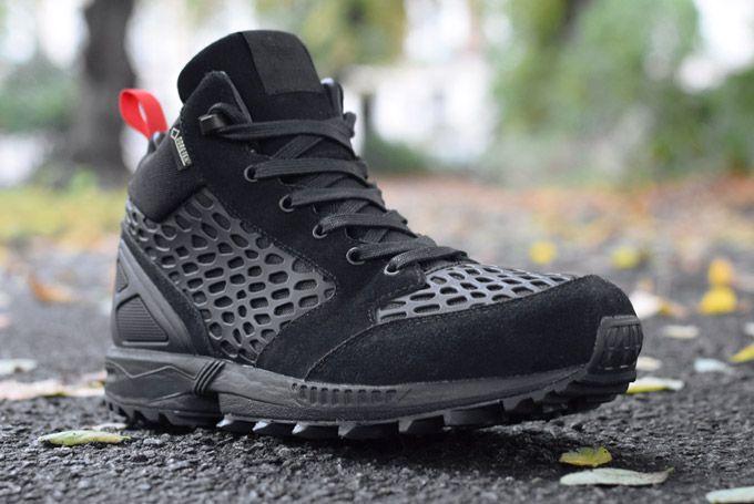 adidas zx trail