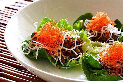 asian-lettuce-cups-3