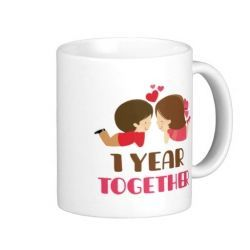 Link 22 best ideas one 1 year anniversary gifts for him for 1st year anniversary gifts for her