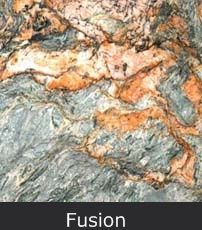 Granite Tile colors for kitchen Granite Countertops, Granite Kitchen, Granite Top, Granite Countertop, Granite Benches, Granite Kitchen Work Tops, Bath Granite Vanity tops | The Best Prices for all the granite and marble products