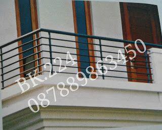 BENGKEL LAS KANOPI  MALANG BANTUR  Bengkel Las DAVA (Sms/Telp/WA 087889863450) adalah bengkel las yang melayani jasa pembuatan dan pemasangan pagar minimalis, teralis jendela, pintu besi, pagar besi, pagar rumah minimalis, balkon, railing tangga, kanopi dll.