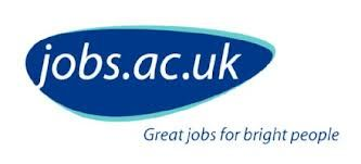 Search international jobs in academic, science, research and administrative employment in the UK, Europe, Australasia, Africa, America and Asia & Middle East. Subscribe to Jobs by Email for vacancies in universities, colleges, research institutions, commercial and public sector, schools and charities.