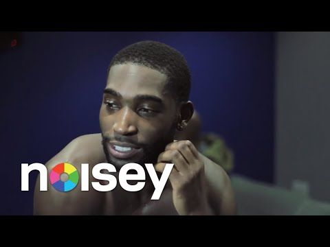 Tinie Tempah - Demonstration: How You Do A Tour (Full Length)