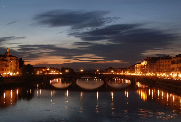 Firenze'12, Italy