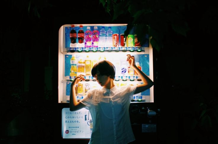 Kiwoku 1989 Photography : 네이버 카페