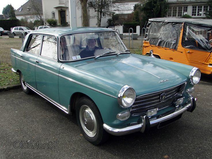 429 best peugeot 404 images on pinterest old school cars. Black Bedroom Furniture Sets. Home Design Ideas