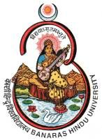 BHU CHS Entrance Exam Results 2013 – www.bhu.ac.in The Banaras Hindu University as www.bhu.ac.in is soon