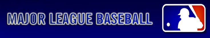 MLB 2016 World Series Game 7 Chicago Cubs Vs Cleveland Indians 720p HDTV x264-PLUTONiUM