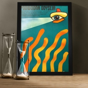 Home deco Deco and Printed on Pinterest