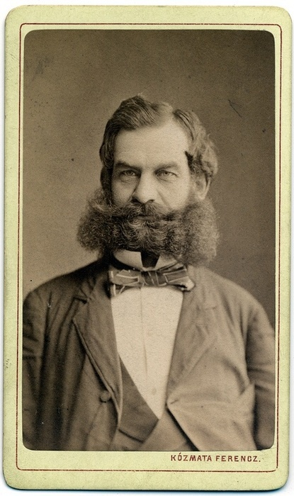 best men hair style 78 best images about pictures of with beards on 1880 | c623cade1eb9f48936a03ff7af2b6935