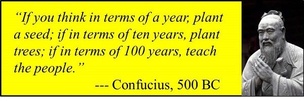 Image result for francis fukuyama quotes