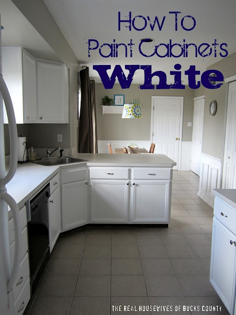 how to paint kitchen cabinets like a pro east coast creative how to paint cabinets white just in 9808