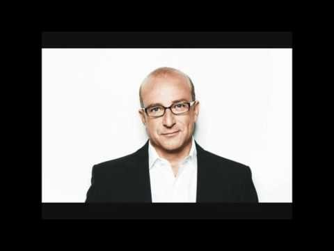 Paul McKenna || I can make you rich || Hypnotic trance