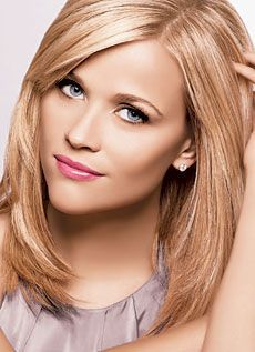 hair styles for silky hair best 25 framing bangs ideas on 9255