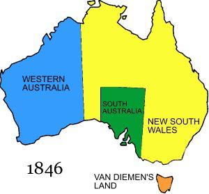 20070117030600!Australian_states_history_07.gif (300×279)