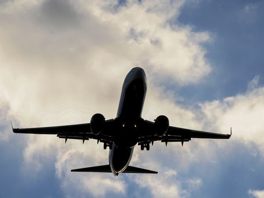 Fly Guy: Five ways to improve airfare search sites