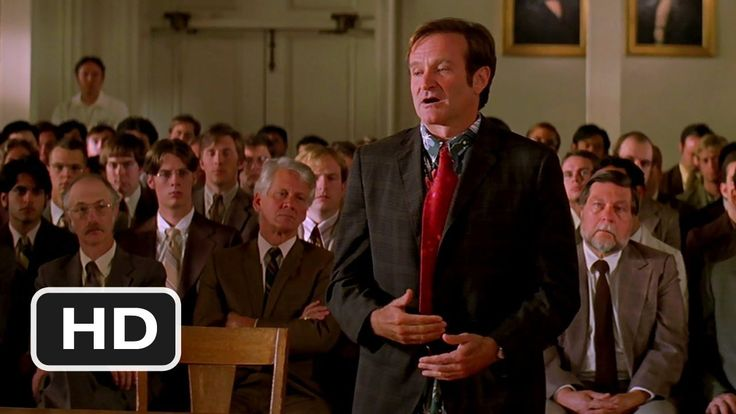 Patch Adams Movie CLIP - You Treat a Person We should treat every human with a common amount of decency and not act with indifference.