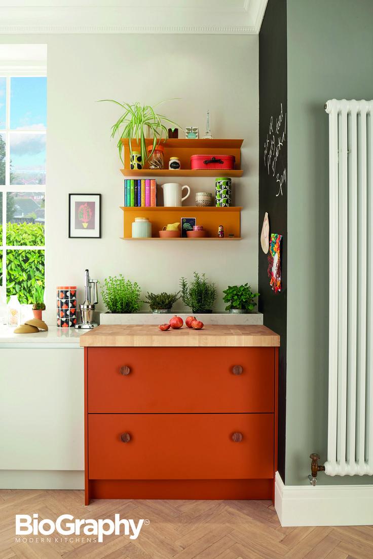 biography modern kitchen design style 2 creative personality