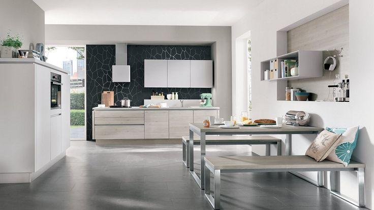 7 best keukens images on pinterest cuisine design kitchen design
