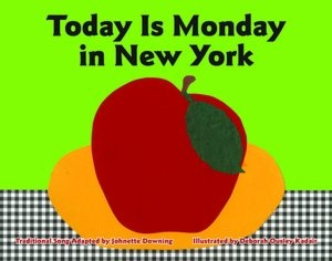 12 best images about today is monday on pinterest for Nyc kids activities today
