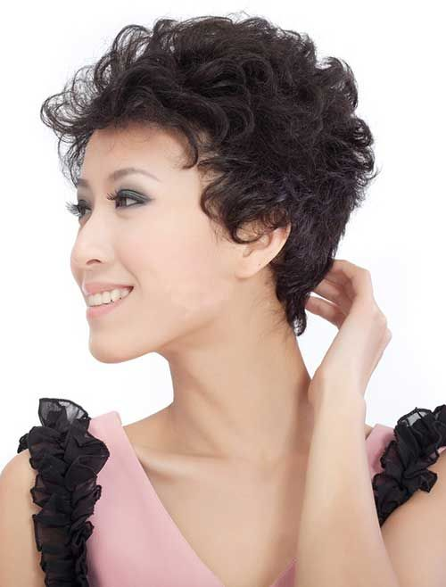 short human hair styles 123 best images about haircuts on 8811 | c623fe982b441741196c27058fe5930d