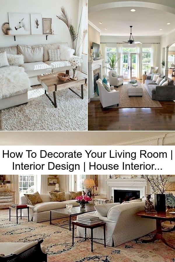 Simple Living Room Ideas Good Idea Furniture Living Room Decorating Ideas Pictures Living Room Remodel Living Room Furniture Room Remodeling