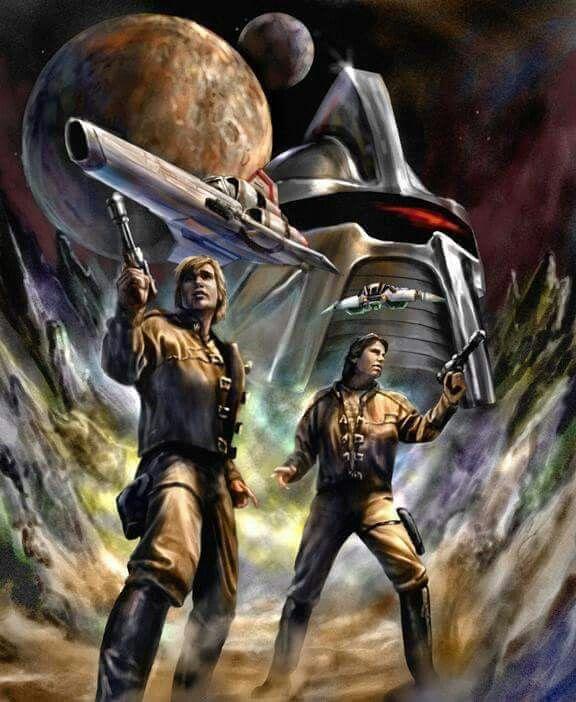 Lucifer Marvel: 1472 Beste Afbeeldingen Over Battlestar Galactica