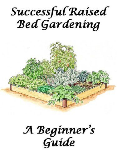 Entering the World of Raised Bed GardensFrom vegetables to flowers and various other plants, this eBook is all about the wonders of raised bed ga ...