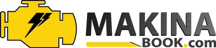 Used Caterpillar Machineries for Sale  On Makinabook, you can view many advertisements relating to used Caterpillar machineries for sale. We claim to be the best place for advertising and selling your machines and vehicles. Visit here:- https://www.makinabook.com/SearchAds/12/GRADER