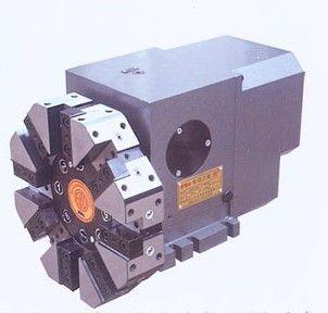 CNC lathe electric turret  HAK31080-8 cnc lathe machine accessories machinery accessories machine tool