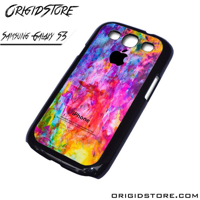 Cooling Case For Samsung Galaxy S3 : Best images about cases for samsung galaxy core prime