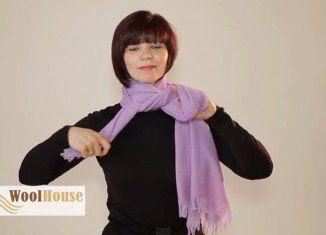 porter-un-foulard-comme-une-reine