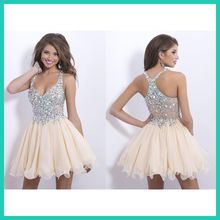 17 best ideas about Freshman Homecoming Dresses on Pinterest ...