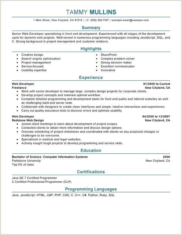 Php Developer Resume Php Developer Resume Php Developer Resume